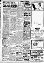 giornale/CFI0391298/1920/luglio/4