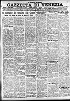 giornale/CFI0391298/1920/luglio/5