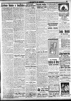 giornale/CFI0391298/1920/luglio/7