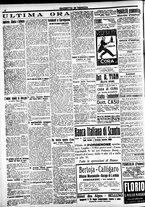 giornale/CFI0391298/1920/luglio/8