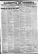 giornale/CFI0391298/1920/luglio/9