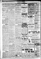 giornale/CFI0391298/1920/maggio/10