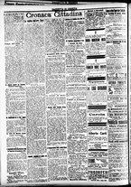 giornale/CFI0391298/1920/maggio/12