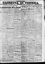 giornale/CFI0391298/1920/maggio/13