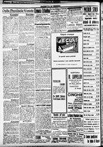 giornale/CFI0391298/1920/maggio/14