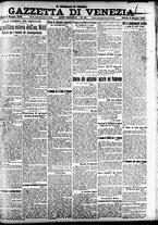 giornale/CFI0391298/1920/maggio/15