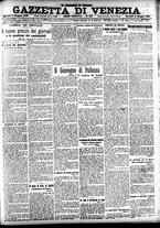 giornale/CFI0391298/1920/maggio/19