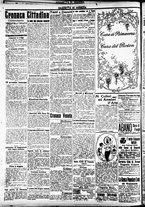 giornale/CFI0391298/1920/maggio/2