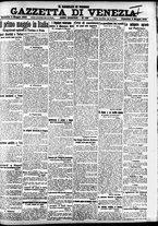 giornale/CFI0391298/1920/maggio/3
