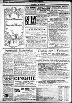 giornale/CFI0391298/1920/maggio/8