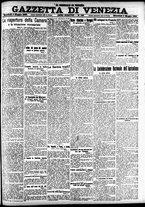 giornale/CFI0391298/1920/maggio/9