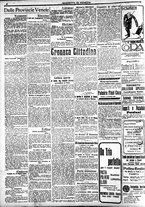 giornale/CFI0391298/1920/novembre/10