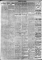 giornale/CFI0391298/1920/novembre/11