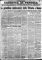 giornale/CFI0391298/1920/novembre/14
