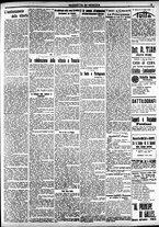 giornale/CFI0391298/1920/novembre/16