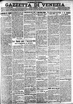 giornale/CFI0391298/1920/novembre/18