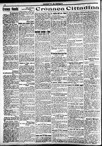 giornale/CFI0391298/1920/novembre/19