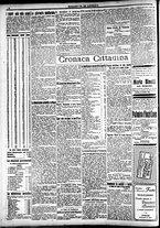 giornale/CFI0391298/1920/novembre/2