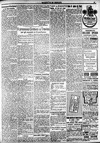 giornale/CFI0391298/1920/novembre/20