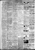 giornale/CFI0391298/1920/novembre/3