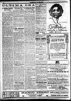 giornale/CFI0391298/1920/novembre/4