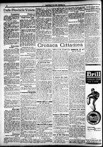 giornale/CFI0391298/1920/novembre/6