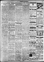 giornale/CFI0391298/1920/novembre/7