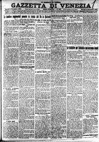 giornale/CFI0391298/1920/novembre/9