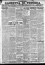 giornale/CFI0391298/1920/ottobre/1