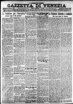 giornale/CFI0391298/1920/ottobre/100