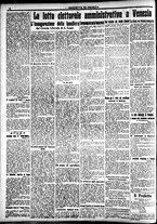 giornale/CFI0391298/1920/ottobre/101