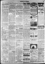 giornale/CFI0391298/1920/ottobre/102
