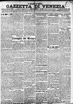 giornale/CFI0391298/1920/ottobre/105