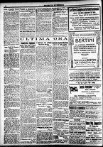 giornale/CFI0391298/1920/ottobre/108