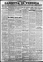 giornale/CFI0391298/1920/ottobre/109