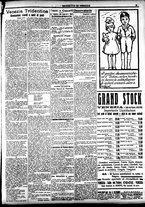 giornale/CFI0391298/1920/ottobre/11
