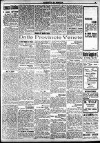 giornale/CFI0391298/1920/ottobre/111