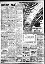 giornale/CFI0391298/1920/ottobre/112