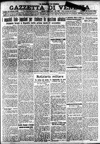giornale/CFI0391298/1920/ottobre/113