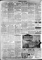 giornale/CFI0391298/1920/ottobre/115