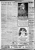 giornale/CFI0391298/1920/ottobre/116