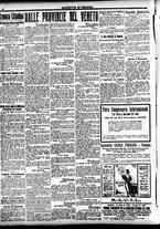 giornale/CFI0391298/1920/ottobre/12