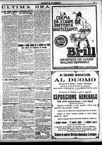 giornale/CFI0391298/1920/ottobre/13
