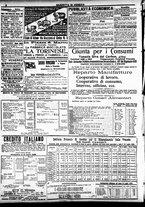 giornale/CFI0391298/1920/ottobre/14