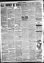 giornale/CFI0391298/1920/ottobre/16