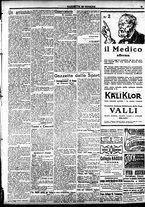 giornale/CFI0391298/1920/ottobre/17