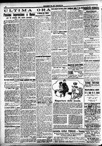 giornale/CFI0391298/1920/ottobre/18