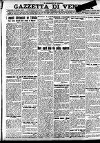 giornale/CFI0391298/1920/ottobre/19