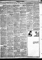 giornale/CFI0391298/1920/ottobre/2