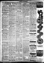 giornale/CFI0391298/1920/ottobre/20